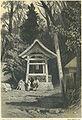 Bell Simoda 1856.jpg