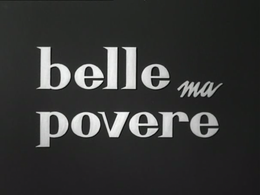 Belle ma povere 1.png