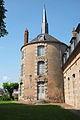 Bellegarde (Loiret) Château 3846.JPG