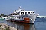 Bellriva (ship, 1971) 039.jpg