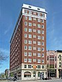 Belmont Hotel (Madison).jpg