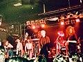 Belouis Georgetown 1988.jpg