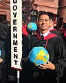 Belva Devara Wisuda Harvard 2016.jpg