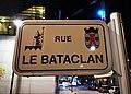 Belvaux-Esch, rue Le Bataclan (101).jpg