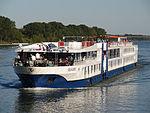 Belvedere (ship, 2005) 003.JPG