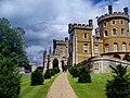 Belvoir Castle - panoramio (19).jpg