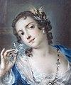 Bemberg Fondation Toulouse - L'été - Rosalba Carriera - inv 1064.jpg