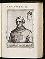Benedictus VI. Benedetto VI.jpg