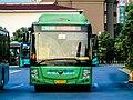 Bengbu Bus No.105 L2.jpg