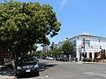 Benicia, CA USA - panoramio (21).jpg