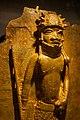 Benin Bronzes, Horniman Museum 8.jpg