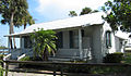 Bensen House (Grant, Florida) 006 crop.jpg