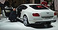Bentley Continental GT V8S IAA 2013.jpg