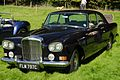 Bentley S3 Continental by Mulliner Park Ward (1965) - 15984706511.jpg