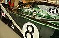Bentley Speed 8 at Coventry Motor Museum (3).jpg