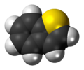 Benzothiophene-3D-spacefill.png
