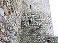 Beogradska tvrđava 0051 10.JPG
