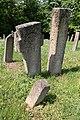 Beršići (Galič), groblje na potesu Kainovac (14).jpg