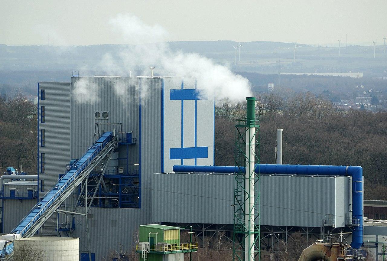 Bergkamen RWE BMHKW IMGP0361 wp.jpg