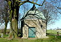 Bergkapelle Schöppinger Berg.jpg