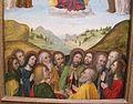 Bergognone, assunzione della vergine, 1500-1510 ca. 02.JPG