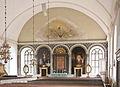 Bergsjo kyrka-nave.jpg
