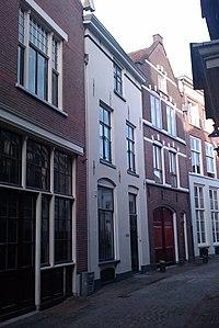 Bergstraat 11 Deventer.jpg