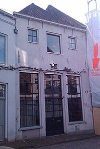 Bergstraat 16 Deventer.jpg