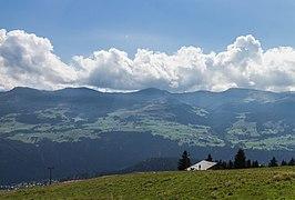 Bergweg van Burleun, naar Ladinas, Andiast (d.j.b.) 06.jpg