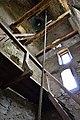 Berhida,Szent Kereszt-templom - harangtorony.jpg