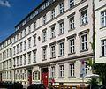 Berlin, Mitte, Marienstrasse 19-20, Mietshaus und ehemalige Papierfabrik.jpg