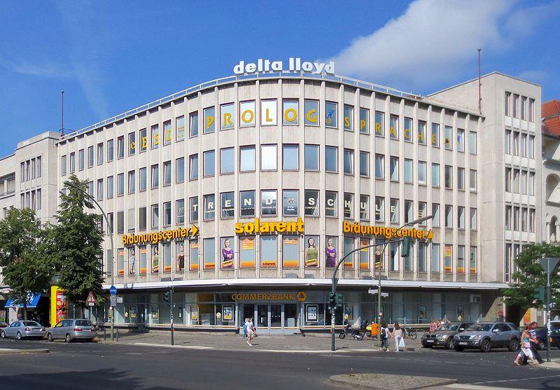 File Berlin Schoeneberg Hauptstrasse 23 24