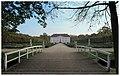 Berlin-Friedrichsfelde Castle (15500378640).jpg