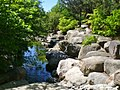 Berlin - Gaerten der Welt - Korea (Gardens of the World - Korea) - geo.hlipp.de - 36562.jpg