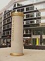 Berlin - Litfass-Platz (Litfass Square) - geo.hlipp.de - 34984.jpg