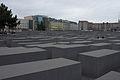 Berlin Denkmal fuer die ermordeten Juden Europas dk0955.jpg