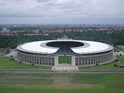 Berlin Jun 2012 060 (Olympiastadion).JPG