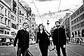 Berlin Piano Trio.jpg