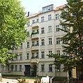 Berlin Prenzlauer Berg Gethsemanestraße 5 (09090267).JPG