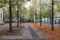 Berlin by Mohammad Hijjawi 320.jpg