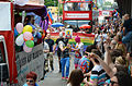 Berliner CSD 2012 by andreas tw - 06.jpg