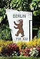 Berliner Meilenstein - Bad Bergzabern.jpg