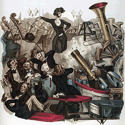 Berlioz conducting.jpg