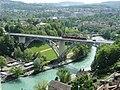 Bern - panoramio (217).jpg