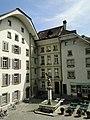 Bern - panoramio (67).jpg
