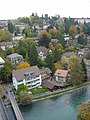 Bern - panoramio - Alistair Cunningham (5).jpg