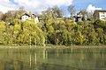 Bern Canton - panoramio (298).jpg