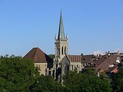 Bern St Peter and Paul.jpg