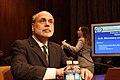 Bernanke (6837805659).jpg