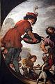 Bernardo strozzi, parabola dell'invitato a nozze, 1636, 01.JPG